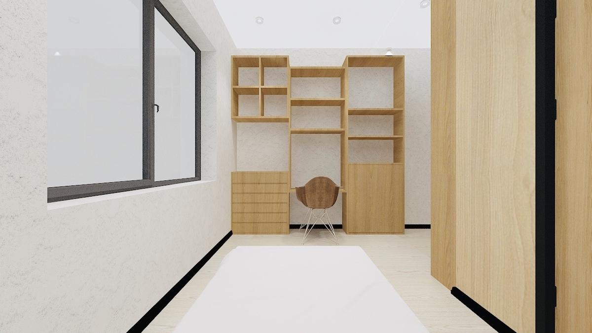 f:id:ShanghaiSpaceDesign:20200521134919j:plain