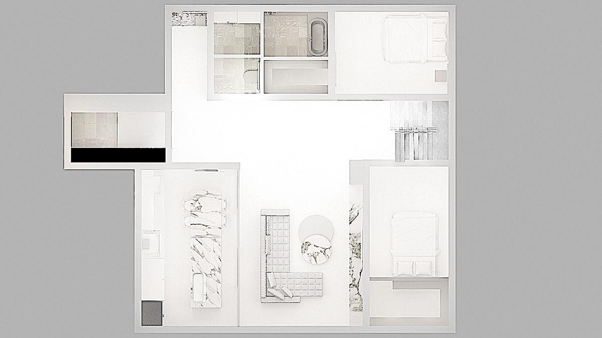 f:id:ShanghaiSpaceDesign:20200603154813j:plain