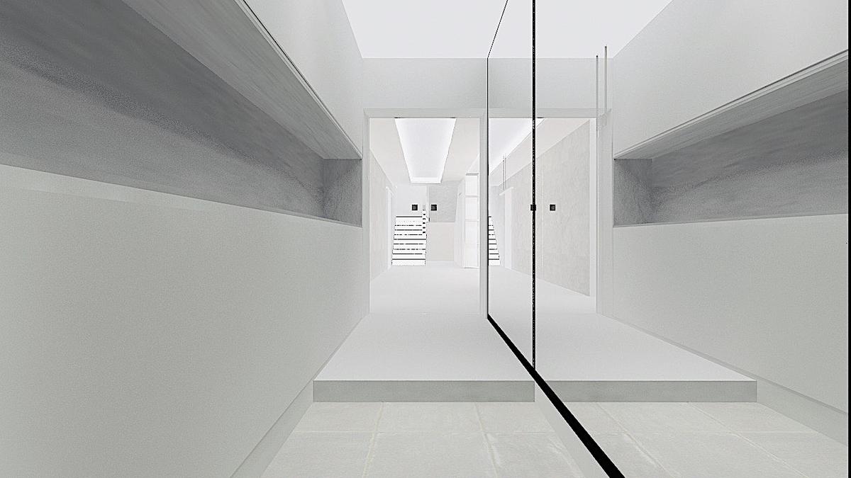 f:id:ShanghaiSpaceDesign:20200603154816j:plain