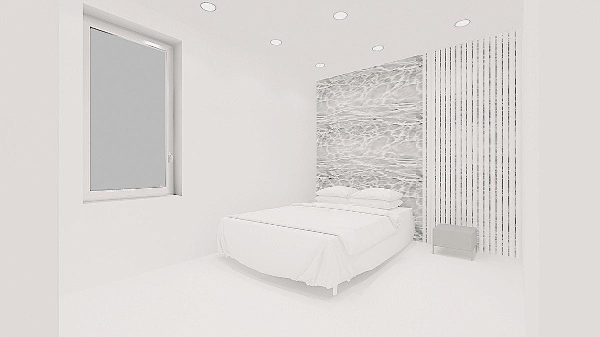 f:id:ShanghaiSpaceDesign:20200603154822j:plain