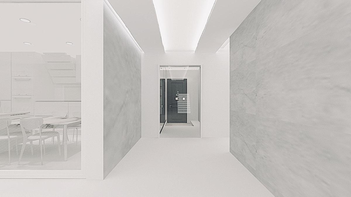 f:id:ShanghaiSpaceDesign:20200603154826j:plain