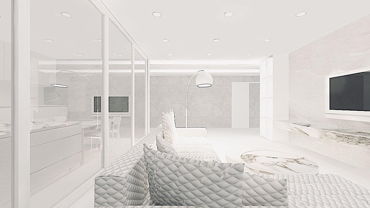 f:id:ShanghaiSpaceDesign:20200603154844j:plain