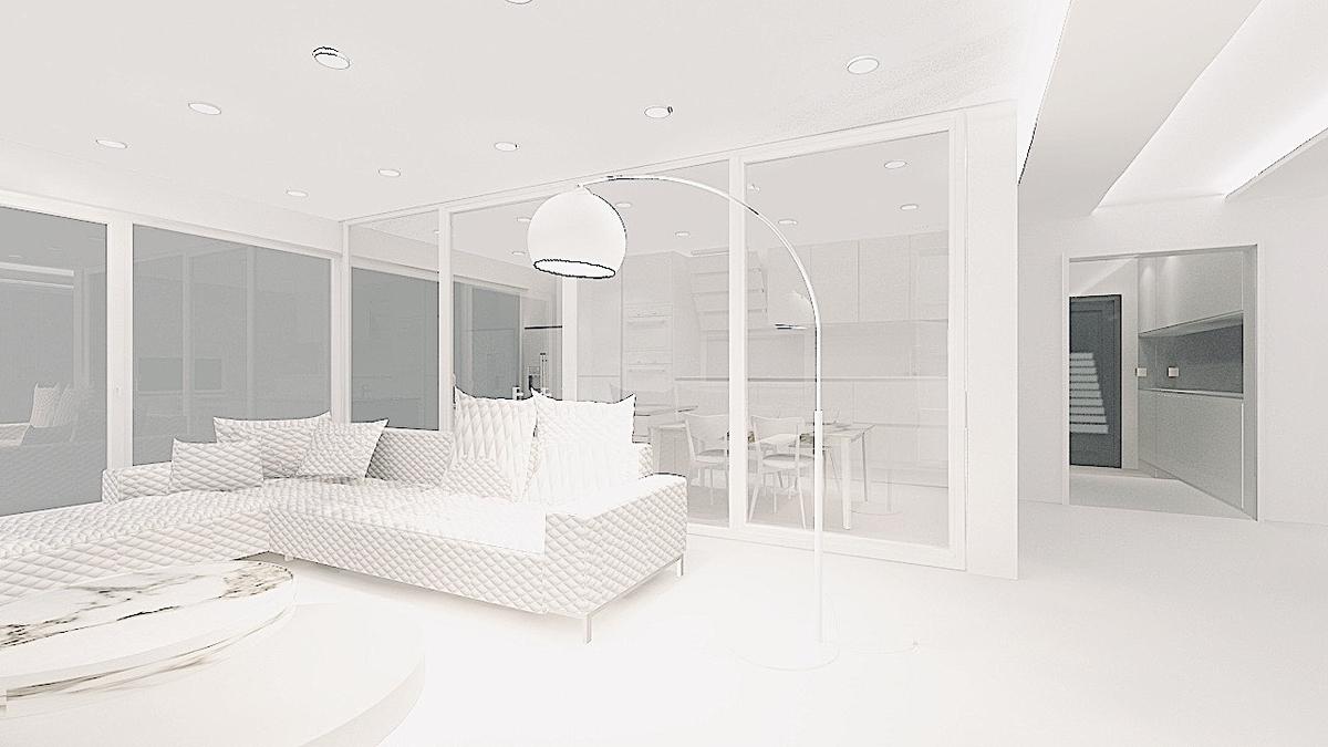 f:id:ShanghaiSpaceDesign:20200603154858j:plain