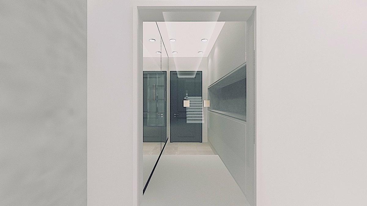 f:id:ShanghaiSpaceDesign:20200603154902j:plain