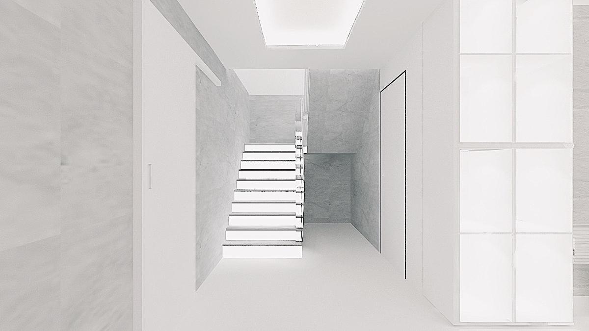 f:id:ShanghaiSpaceDesign:20200603155455j:plain
