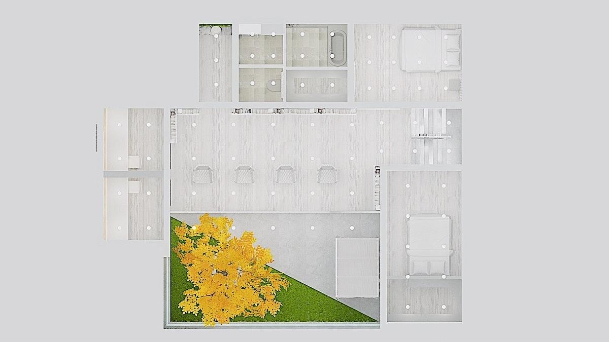 f:id:ShanghaiSpaceDesign:20200603160304j:plain