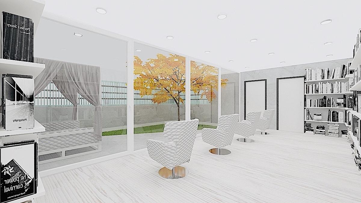 f:id:ShanghaiSpaceDesign:20200603160326j:plain