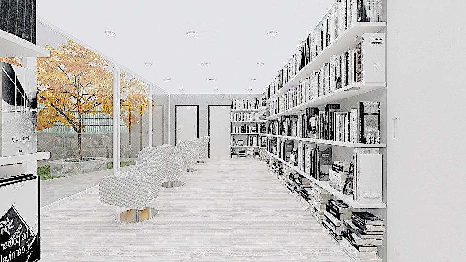 f:id:ShanghaiSpaceDesign:20200603160510j:plain