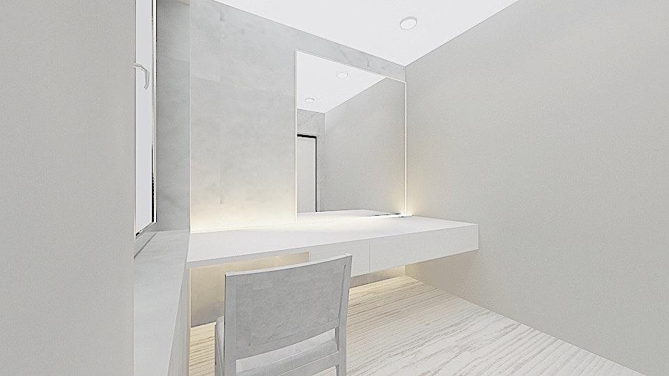 f:id:ShanghaiSpaceDesign:20200603160513j:plain