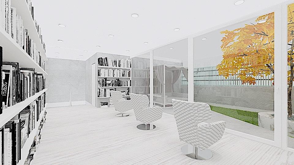 f:id:ShanghaiSpaceDesign:20200603160521j:plain