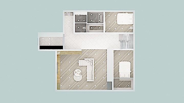 f:id:ShanghaiSpaceDesign:20200603161021j:plain