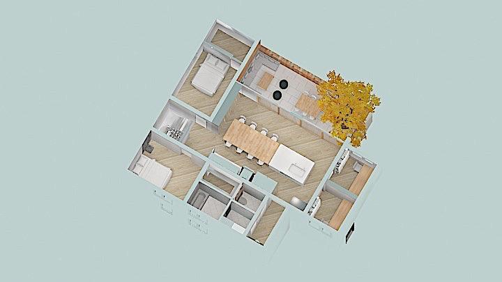 f:id:ShanghaiSpaceDesign:20200603161821j:plain