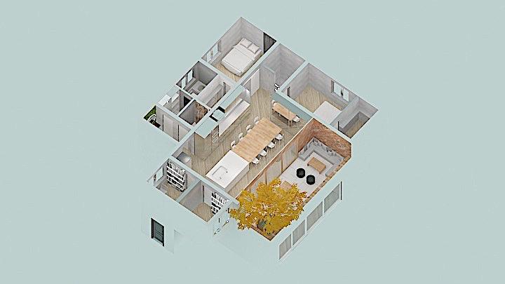 f:id:ShanghaiSpaceDesign:20200603161826j:plain