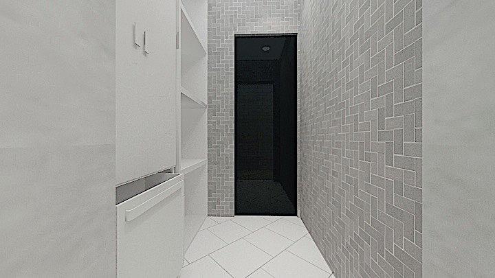 f:id:ShanghaiSpaceDesign:20200603162215j:plain