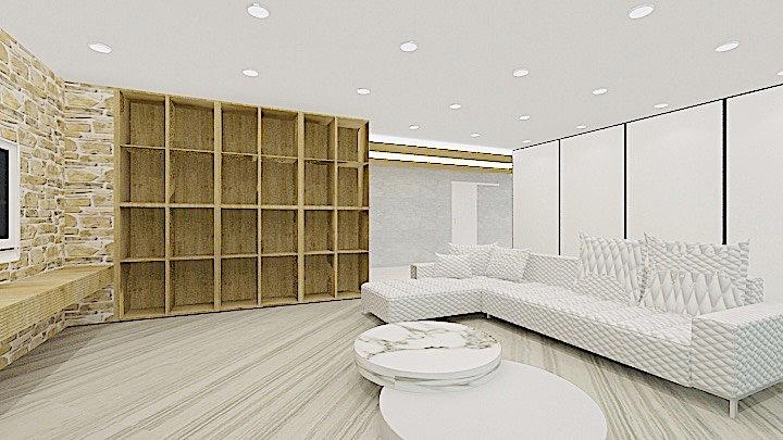 f:id:ShanghaiSpaceDesign:20200603163043j:plain