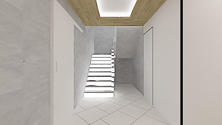 f:id:ShanghaiSpaceDesign:20200603163047j:plain