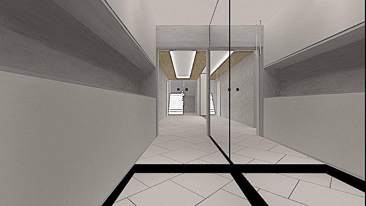 f:id:ShanghaiSpaceDesign:20200603163050j:plain
