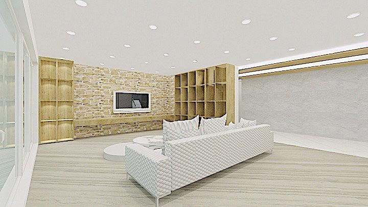 f:id:ShanghaiSpaceDesign:20200603163533j:plain