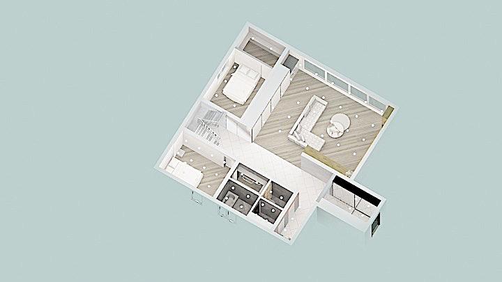 f:id:ShanghaiSpaceDesign:20200603164123j:plain
