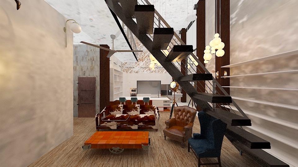 f:id:ShanghaiSpaceDesign:20200609132252j:plain