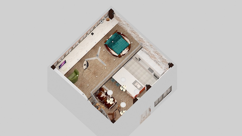 f:id:ShanghaiSpaceDesign:20200609132412j:plain