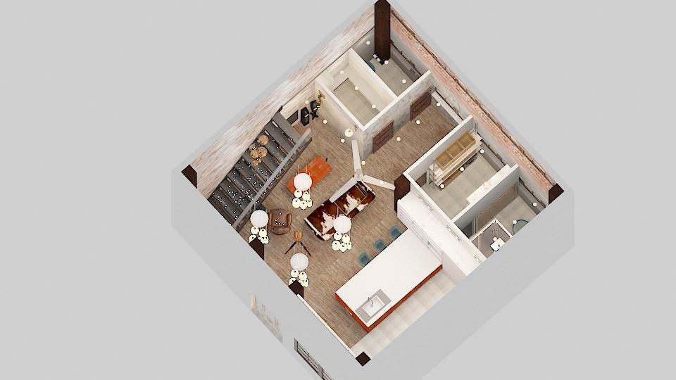 f:id:ShanghaiSpaceDesign:20200609132421j:plain