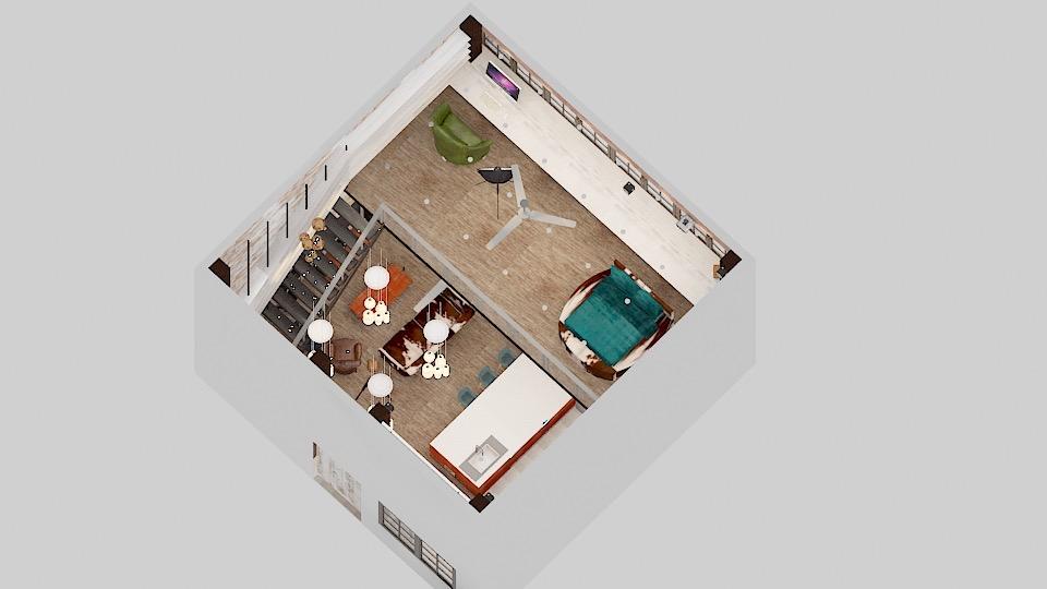 f:id:ShanghaiSpaceDesign:20200609132425j:plain
