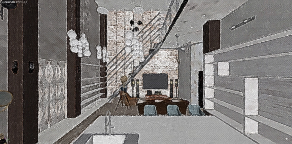 f:id:ShanghaiSpaceDesign:20200609145047j:plain