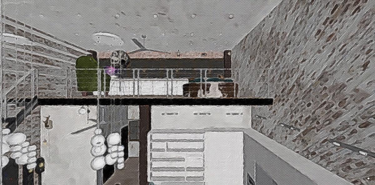 f:id:ShanghaiSpaceDesign:20200609145051j:plain