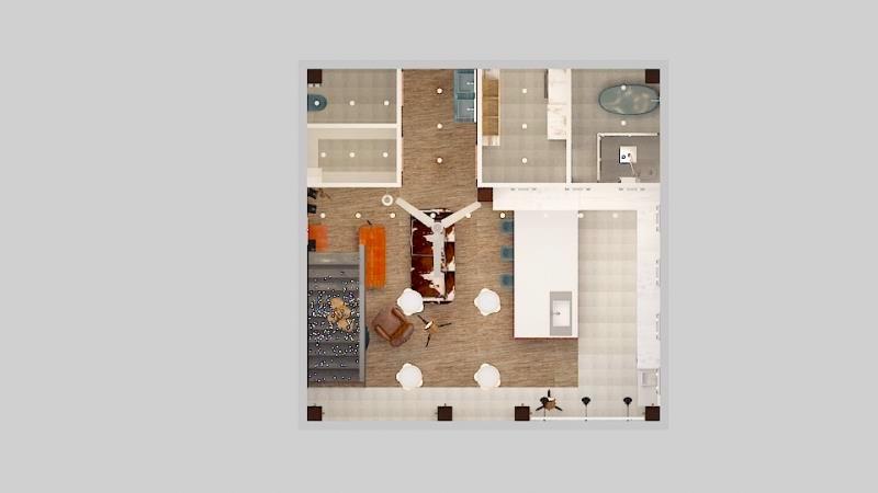 f:id:ShanghaiSpaceDesign:20200610150907j:plain