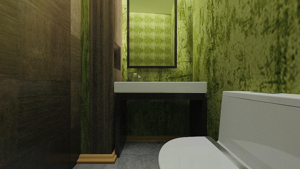 f:id:ShanghaiSpaceDesign:20200629151422j:plain