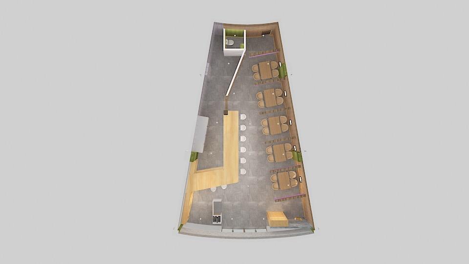 f:id:ShanghaiSpaceDesign:20200629151743j:plain
