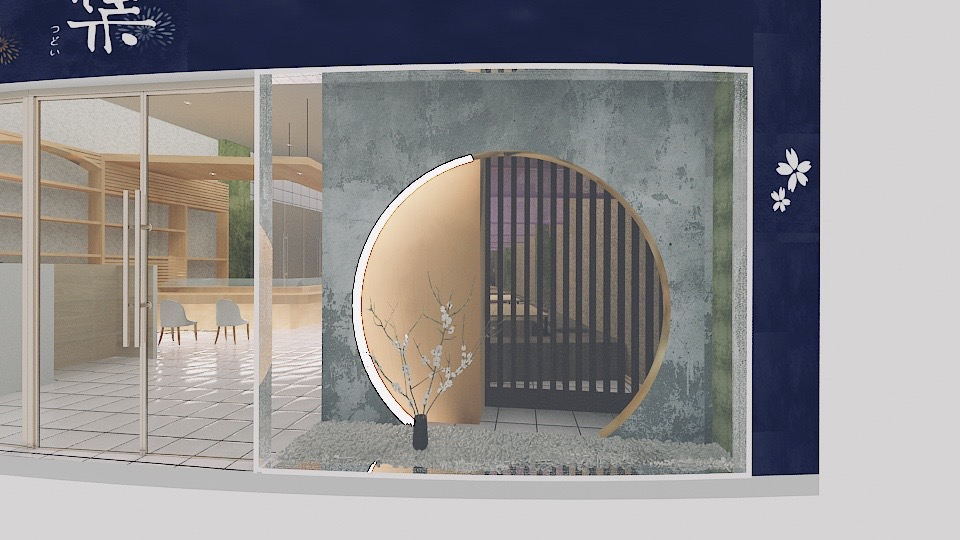 f:id:ShanghaiSpaceDesign:20200629153002j:plain