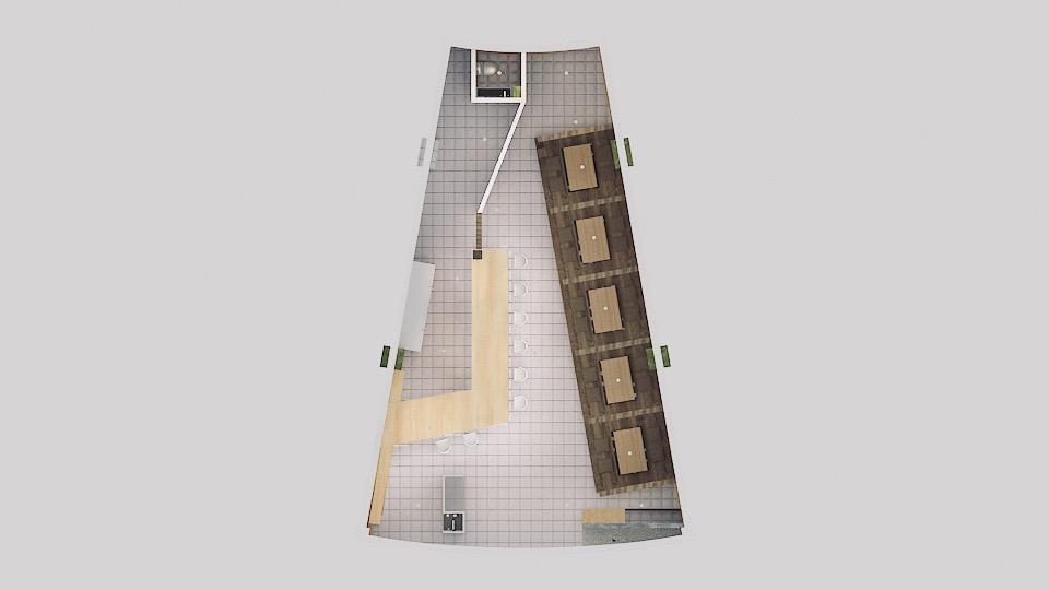 f:id:ShanghaiSpaceDesign:20200629153803j:plain