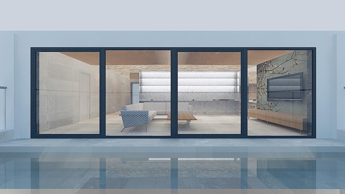 f:id:ShanghaiSpaceDesign:20200720172511j:plain