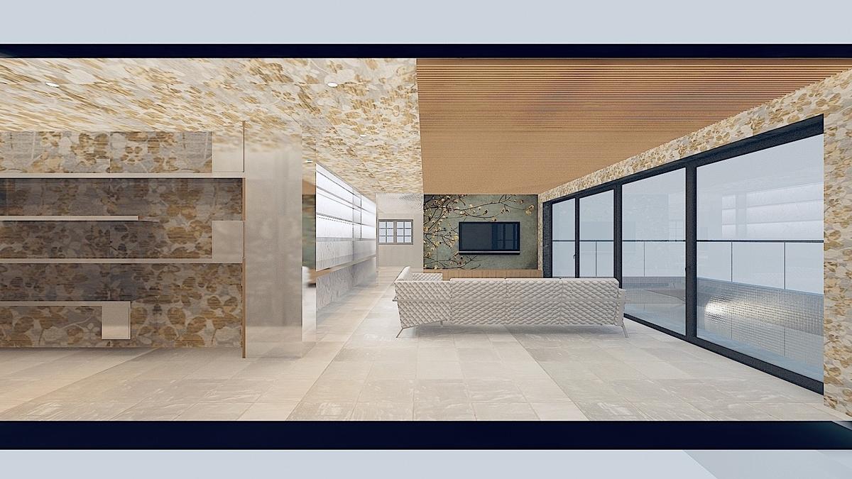 f:id:ShanghaiSpaceDesign:20200720175141j:plain