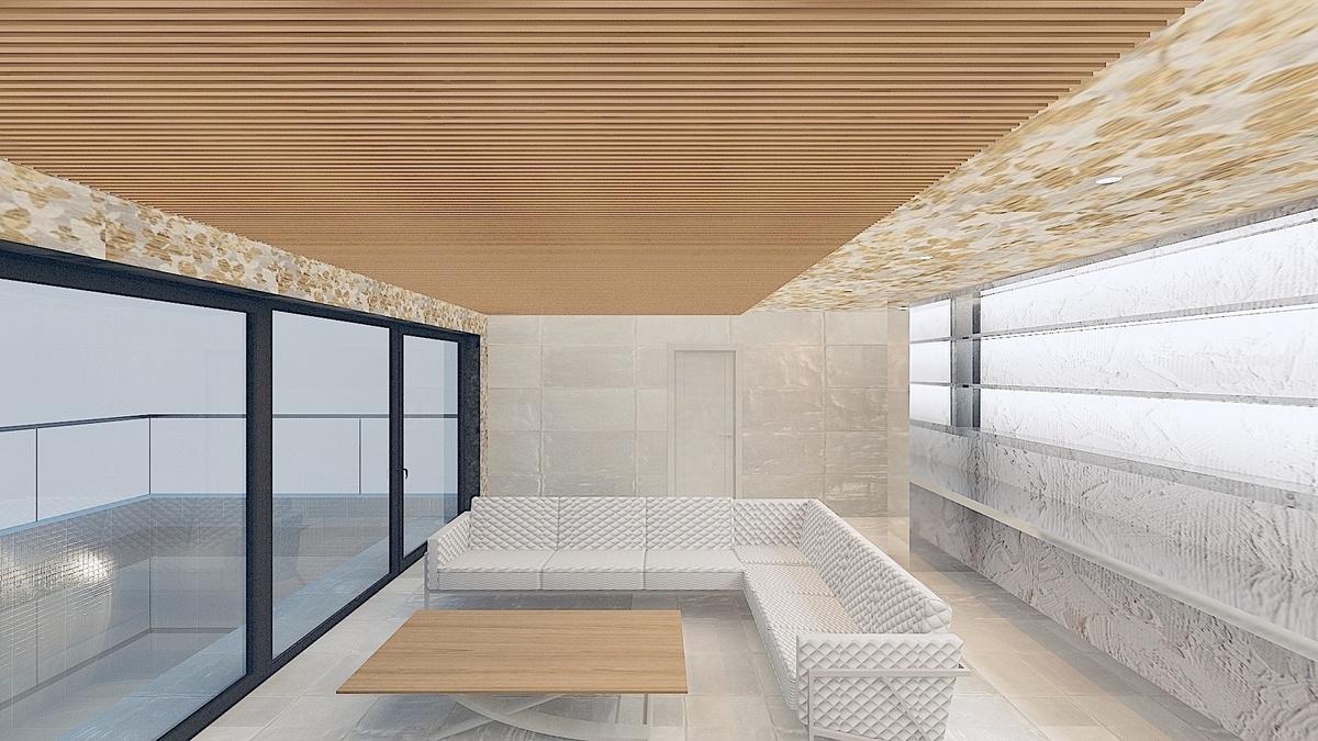 f:id:ShanghaiSpaceDesign:20200720175143j:plain