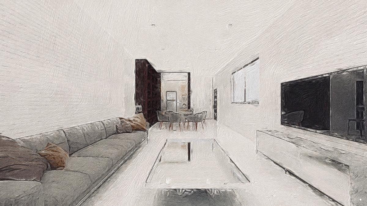 f:id:ShanghaiSpaceDesign:20200828154034j:plain