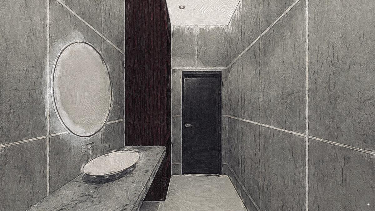f:id:ShanghaiSpaceDesign:20200828154151j:plain