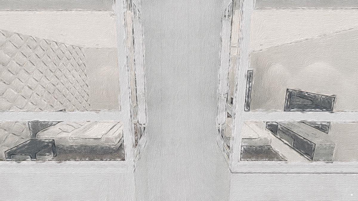 f:id:ShanghaiSpaceDesign:20200828154323j:plain