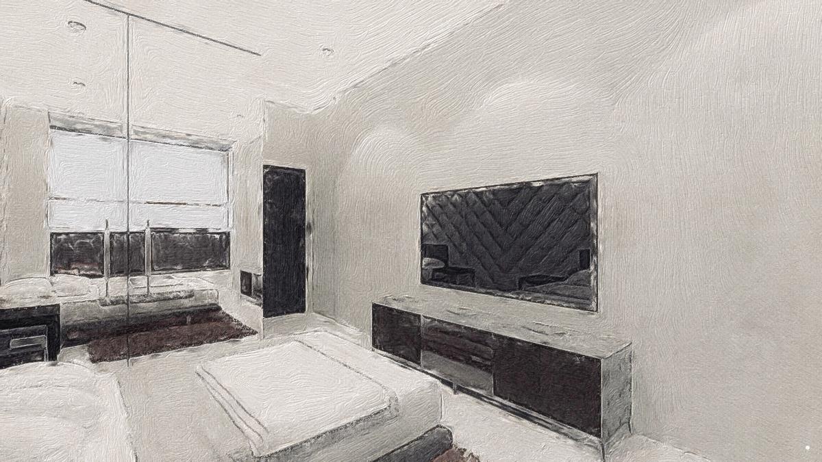 f:id:ShanghaiSpaceDesign:20200828154422j:plain