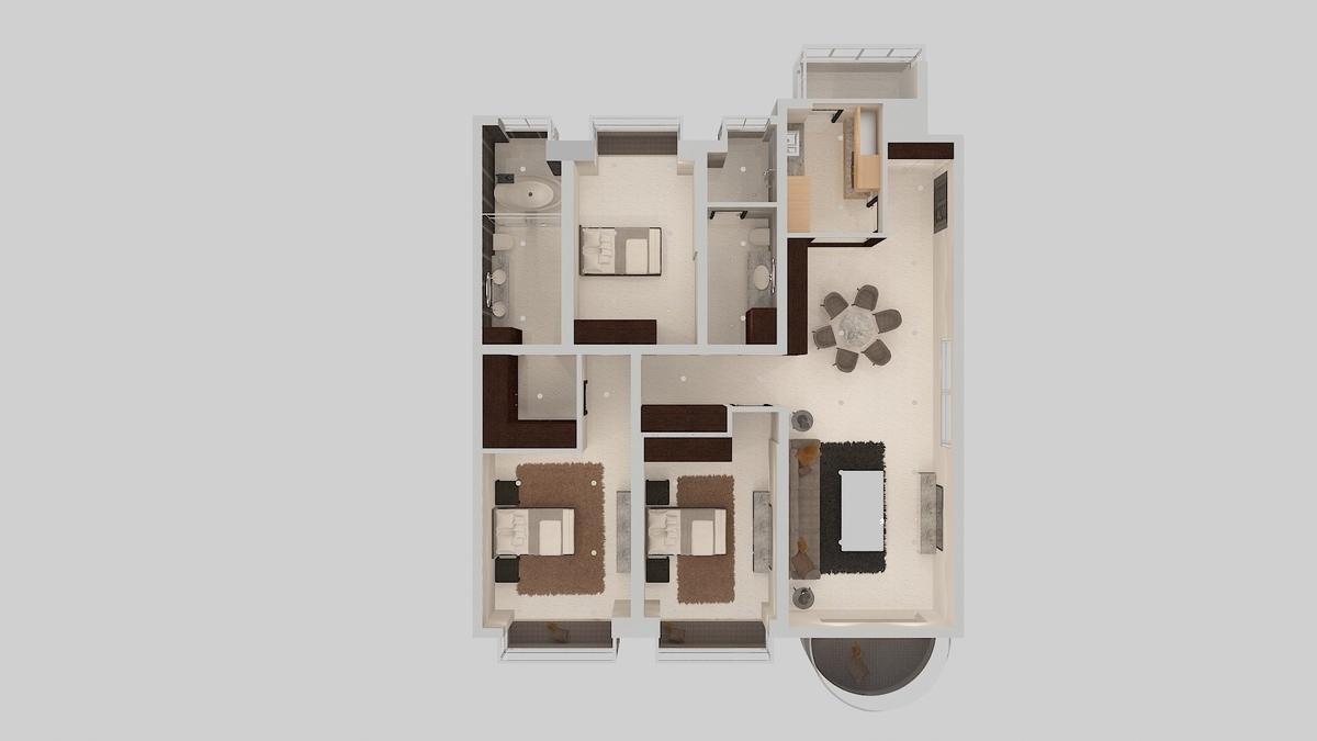 f:id:ShanghaiSpaceDesign:20200828154814j:plain