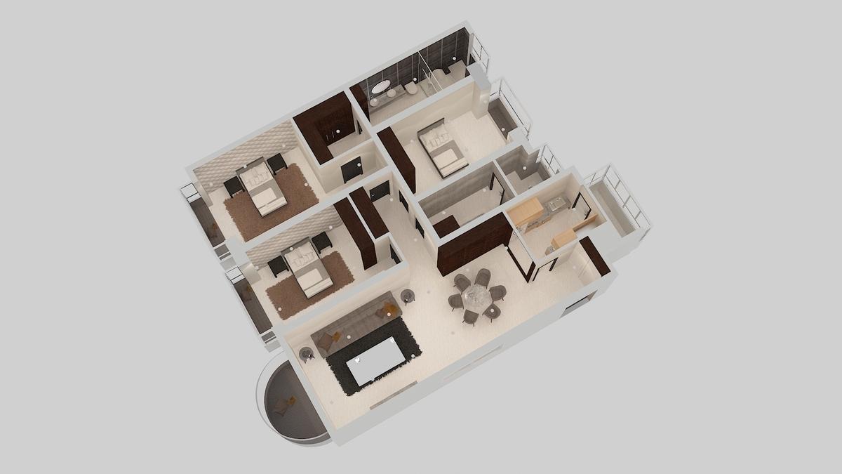 f:id:ShanghaiSpaceDesign:20200828154830j:plain