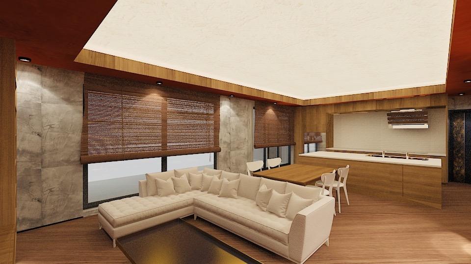 f:id:ShanghaiSpaceDesign:20200901133239j:plain