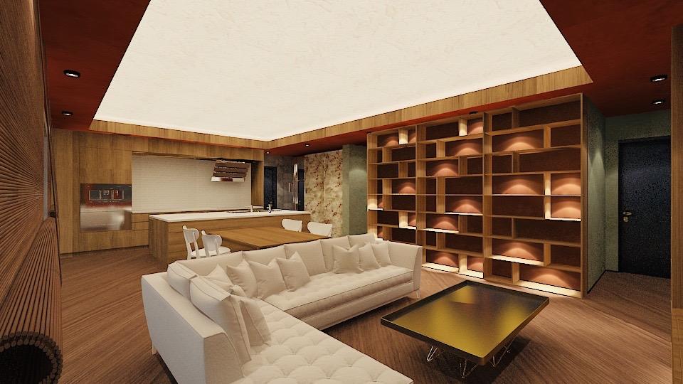 f:id:ShanghaiSpaceDesign:20200901133241j:plain