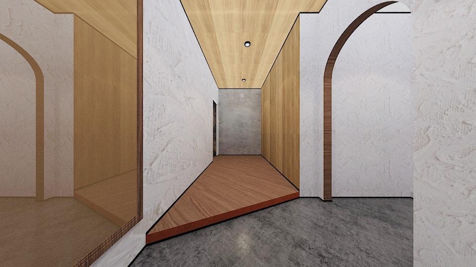 f:id:ShanghaiSpaceDesign:20200901133501j:plain