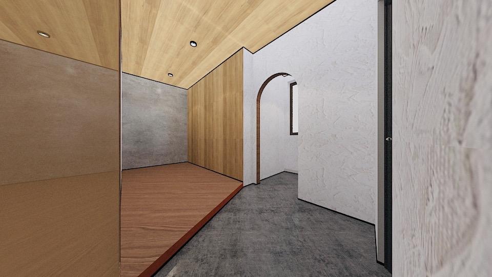 f:id:ShanghaiSpaceDesign:20200901133504j:plain
