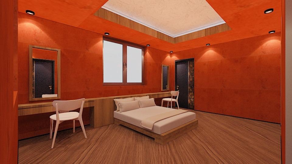 f:id:ShanghaiSpaceDesign:20200901133732j:plain
