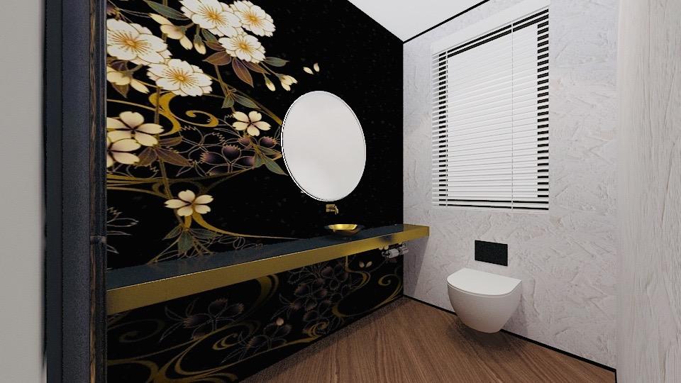 f:id:ShanghaiSpaceDesign:20200901134637j:plain