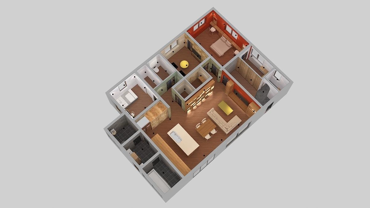 f:id:ShanghaiSpaceDesign:20200901174854j:plain